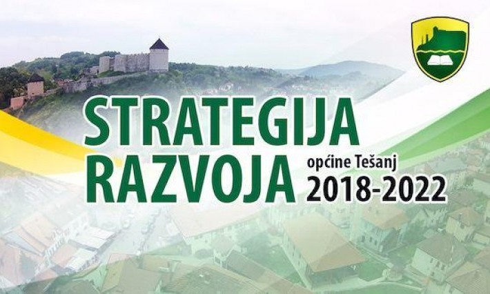 files/arhiva/slike/strategija-razvoja-2018-2022.jpg