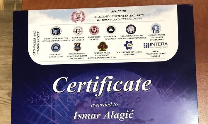 files/certifikat-nt2020.jpg