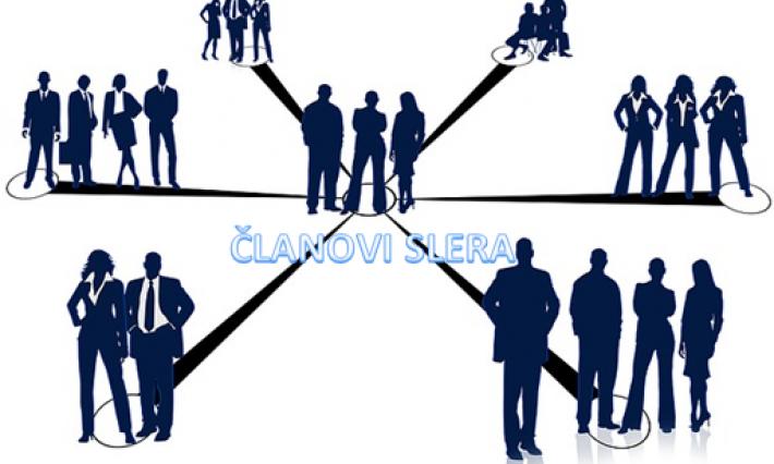 files/clanovi-slera.png