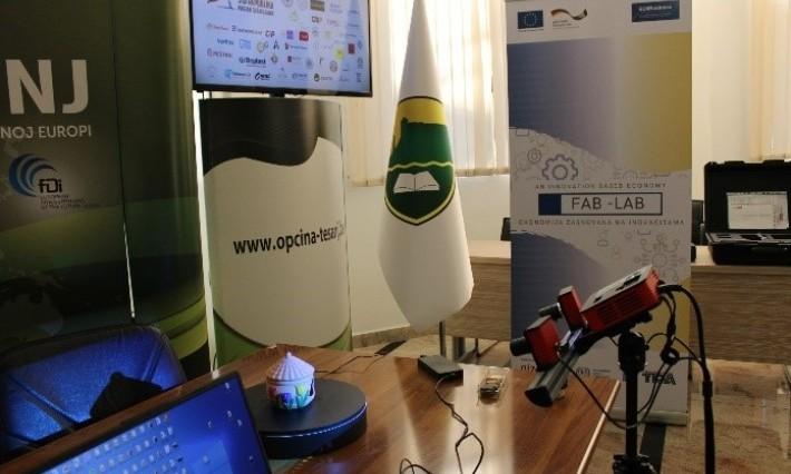 files/fab-lab-vijesti/3d-skener-prezent.jpg