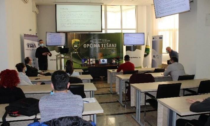 files/fab-lab-vijesti/3d-skener-prezent2.jpg