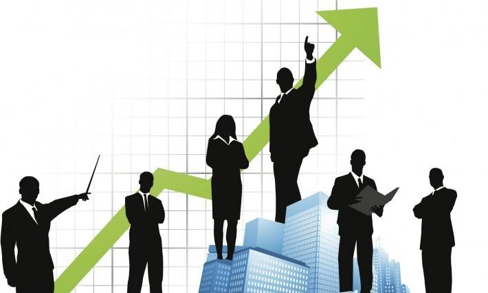 files/icone/business-continuity-career-development-copy.jpg
