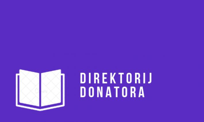 files/icone/donatori.png
