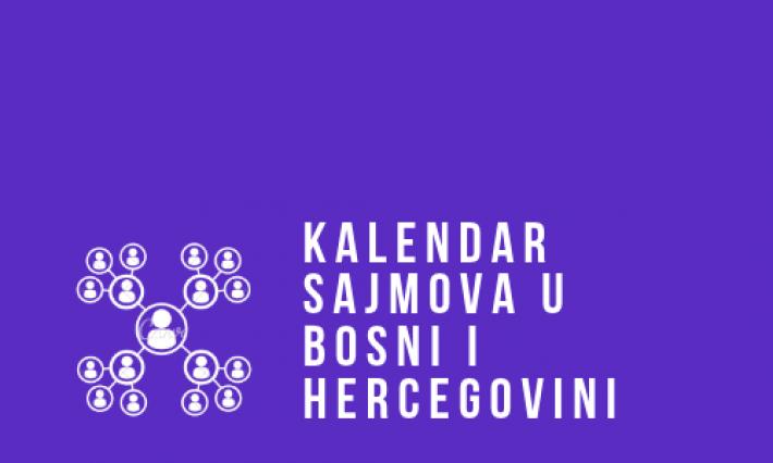 files/icone/kalendar-sajmova-u-bih.png