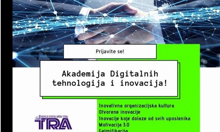 files/meg-2019/akademija-digitalnih-tehnologija-i-inovacija-.jpg
