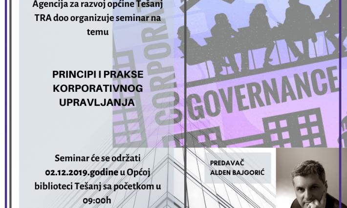 files/meg-2019/predavac-alden-bajgoric-1-.png