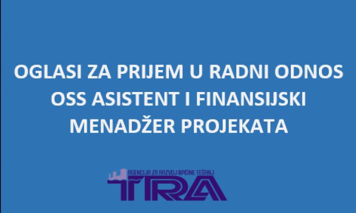 files/oglasi-za-prijem-finalno.png
