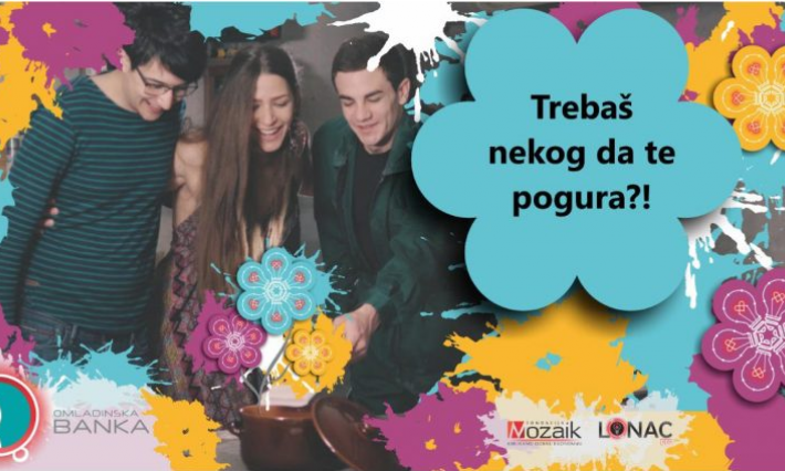 files/omladinska-banka-web.png
