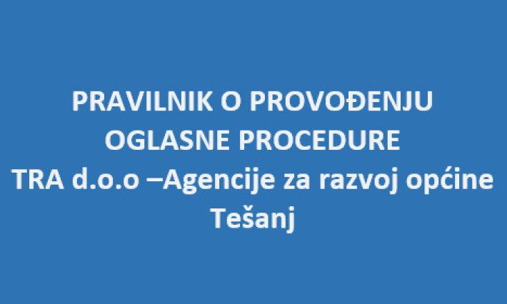 files/pravilnik-o-oglasnoj-proceduri.png