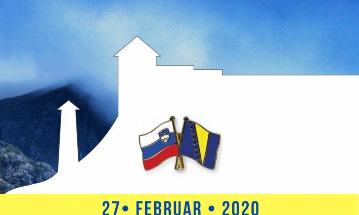 files/tra-aktivnosti/27o-februar-o-2020.png