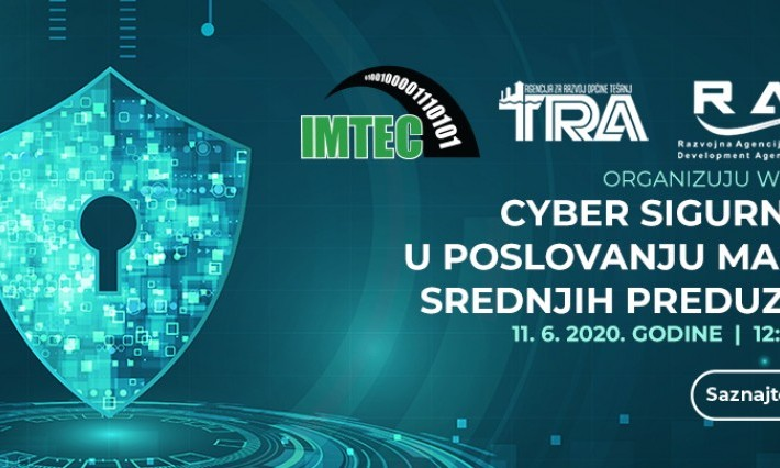 files/tra-aktivnosti/cyber-sigurnost-final-950x405px.jpg