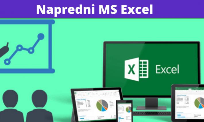 files/tra-aktivnosti/napredni-ms-excel.png