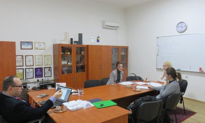 files/tra-aktivnosti/sastanak-gmc.jpg